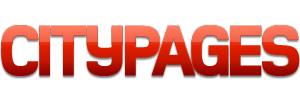 City Pages LLC logo