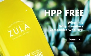 Hpp Free Juice Cleanse