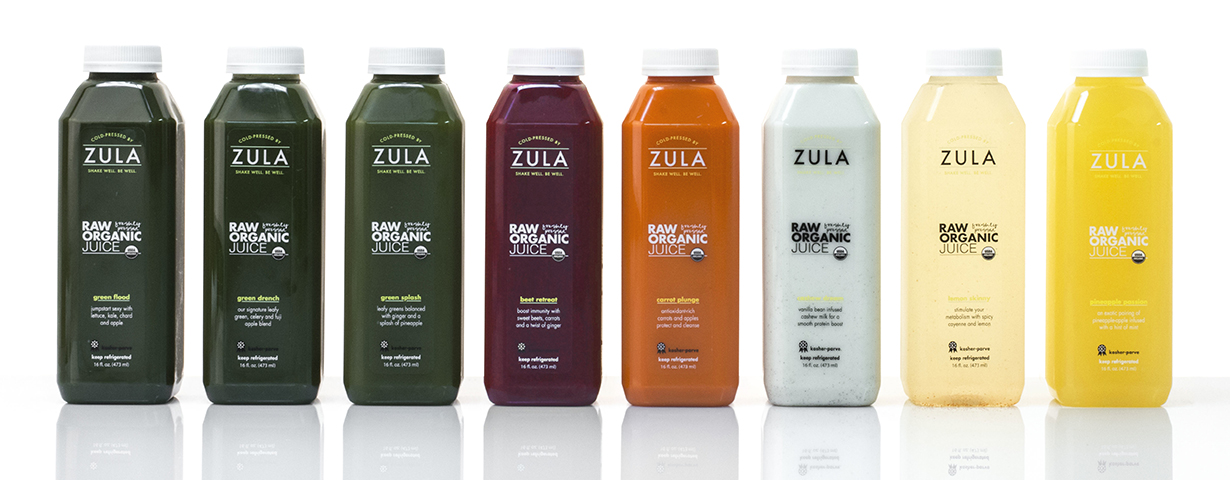 fresh-pressed-juice-varieties
