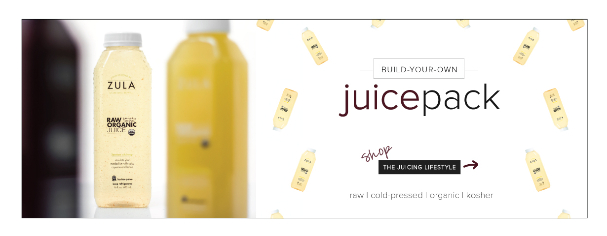 cold-pressed-juice-build-your-own