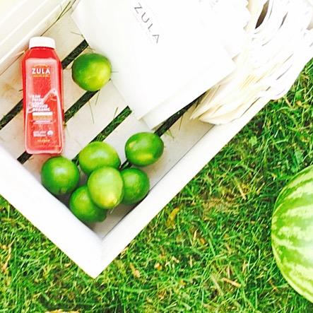 Watermelon Juice Photo 03