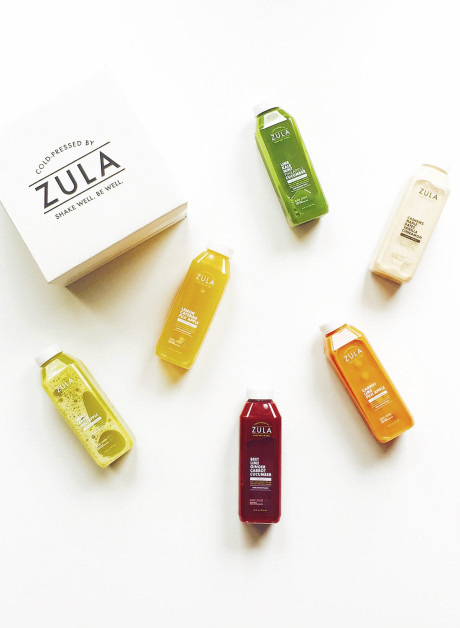 Cold Pressed Juice 12 Pack 460×628